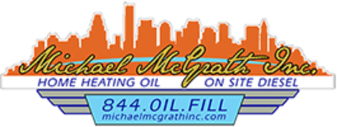 Michael Mcgrath Inc